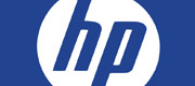 marcas-carrossel-pc-hp